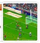 realfootball